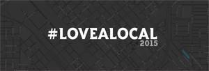 Medium lovealocal