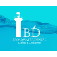 Broadwater 20dental