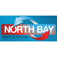 North 20bay