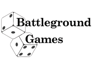 Battlegroundlogo