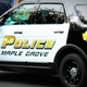 Wisconsin Teen Seriously Injured in Weekend Accident in Maple Grove - Jun 28 2016 0240PM