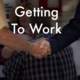 Getting to Work Local Archway Partnership Unveils Community Work Plan - Sep 14 2015 0230PM
