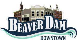 Downtown Beaver Dam Inc - Beaver Dam WI