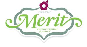 Medium logo shaded