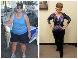 Medium sabra 20down 2039.5 20pounds 20of 20body 20fat 2036.5 20inches