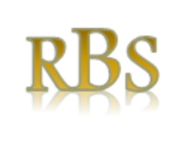 Medium rbs
