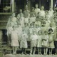 The class of Penns Grove School in 1931