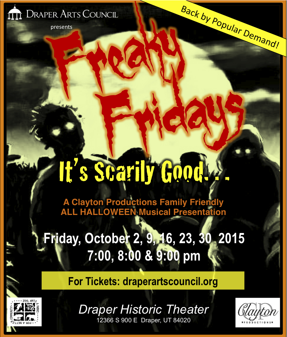 Freaky 20fridays 20facebook 20ad 202015 20jpeg