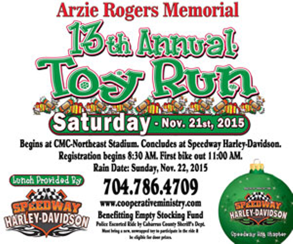 Toy run 2015 color sidebar ad web