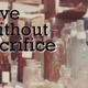 One Trick to Help You Save on Anything - Sep 28 2015 0230PM