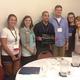 Shaler Area Welcomes Keystone SMILES AmeriCorps Volunteers