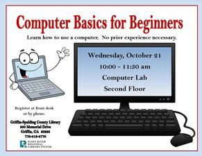 Medium computer 20basics 20workshop