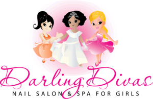 Medium darling 20diva s 20logo