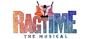 Ragtime - start Mar 15 2016 0730PM