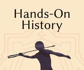 Medium hands on 20history 20fb 20graphic