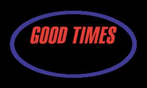 Medium gttn logo