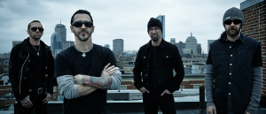 Medium godsmack website banner 300x129