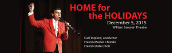 Philharmonic home for the holidays 300x93