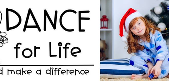 Dance 20for 20life 20header