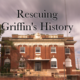 Rescue Griffins History - Oct 13 2015 0500PM