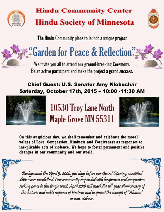 Garden 20for 20peace 20  20reflection 20 3