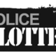 Police Blotter for the week of Nov 2 - 11032015 1205PM