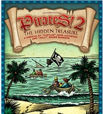 Medium pirates 20poster 20image 201280