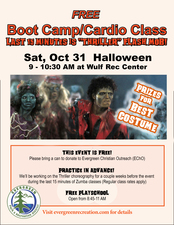Medium halloween 20fitness 20flash 20mob edit1