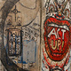Thumb 1170x210xexhibits current berlinwall feature.jpg.pagespeed.ic.o7 x6oaogt