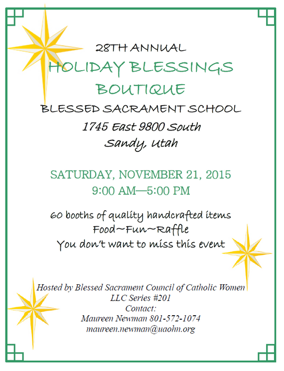 Holiday 20blessing 20boutique