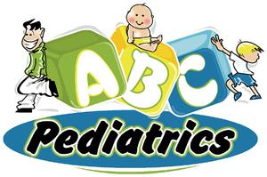 Medium abc 20pediatrics