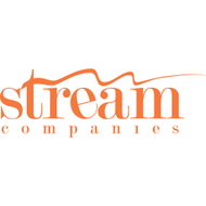 Streamco 20logo orange