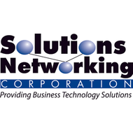 Solutions 20logo 20final 20 5bconverted 5d