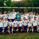 Saint Joseph Soccer Team Wins Section