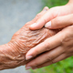 How Does Palliative Care Address Patient Needs - Oct 30 2015 0307PM