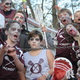 Oxford celebrates Halloween with large parade - 10302015 0403PM