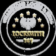 Medium locksmith company denver