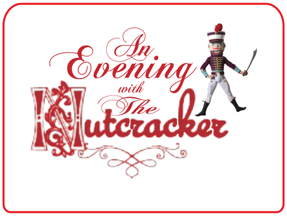 An 20evening 20with 20the 20nutcracker 202015