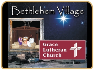Medium grace 20lutheran 20church victoria 20  20 20bethlehem 20village 202015