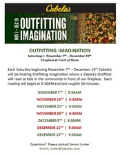 Medium 8.5 20x 2011 20outfitting 20imagination 20sign