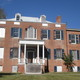 Historic Holly Hall is saved by Preservation Maryland - Nov 04 2015 0137PM
