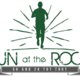 Run at the Rock 5K this Weekend - Nov 04 2015 0200PM