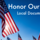 Honor Our KIA Documentary now Available - Nov 11 2015 0500PM