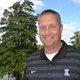 Former Oxford head basketball coach Sean Harvey was recently named the new athletic director at Kennett High School