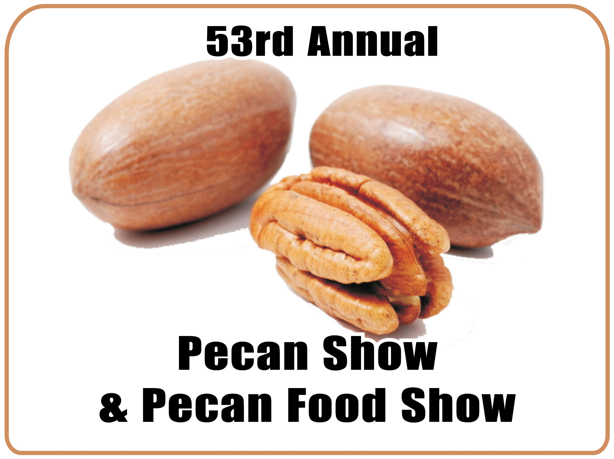 53rd 20annual 20dewitt 20county 20pecan 20show 202015