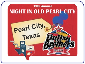 Medium night 20in 20old 20pearl 20city 20001