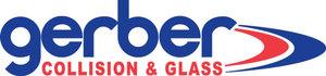 Gerber Collision  Glass Concord NC - Concord NC