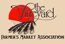 Vineyard 20farmers 20market 20 2