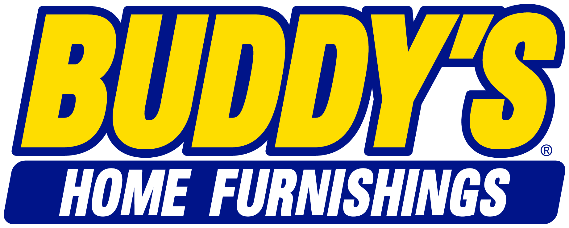 . Buddy s Home Furnishings