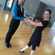 One-On-One Dance Lessons free first lesson (Packages begin at $110) at Arthur Murray Dance Center, 220 Blue Ravine Road, Suite 100, Folsom. 916-895-5600, arthurmurrayfolsom.com